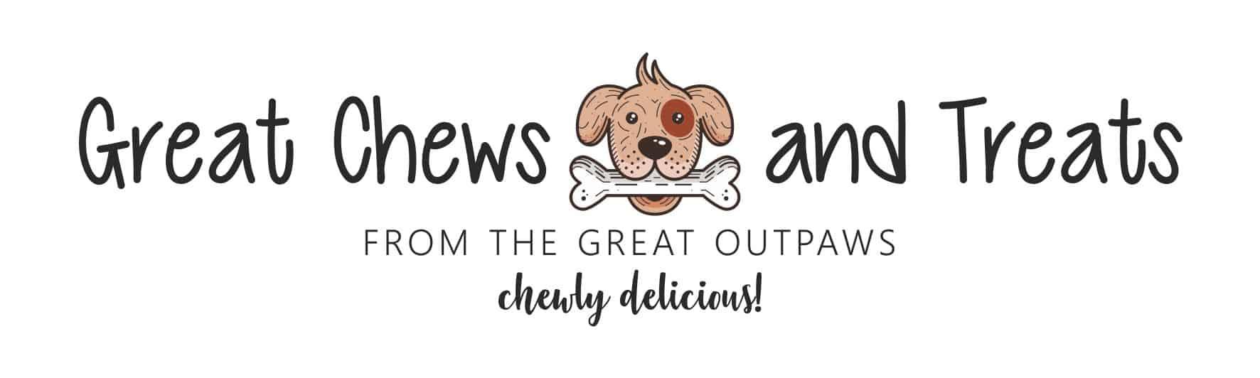 GreatChews Logo b